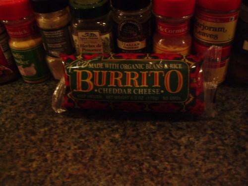burrito 003